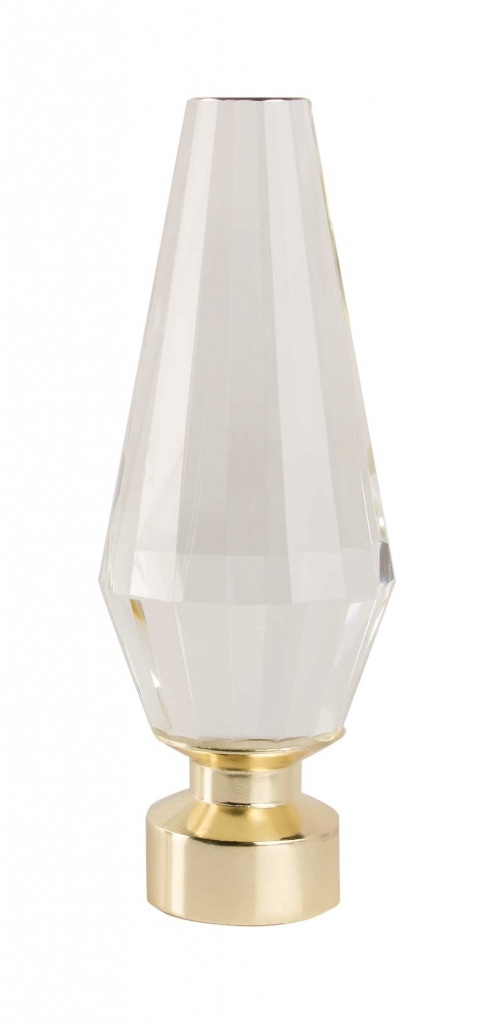 Lamp Finials Toronto Zoom Cups Candle Cups Lamp Socket