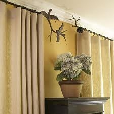 Ready made instock, drapery panels toronto, curtains, sheers, 647 219 1714, Mark