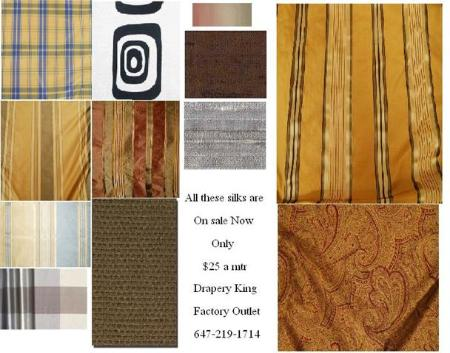 500 roles of fabric to choose from in stock, fabric toronto, 647 219 1714